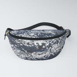 Water dragon Fanny Pack