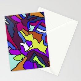 Mini Maxx Stationery Cards