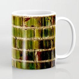 70's Subway Coffee Mug