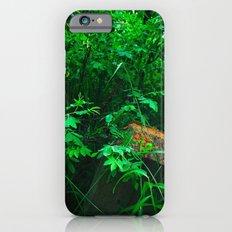 VS iPhone 6s Slim Case