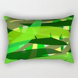 Maia Rectangular Pillow