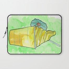 Dole Whip Laptop Sleeve