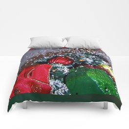 Let it Snow DPGF121225h Comforters