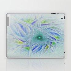 Whispy Willow Laptop & iPad Skin