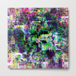 Sum ask begs investigative growth enzyme simple attitude. Metal Print