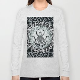 hoverate Long Sleeve T-shirt