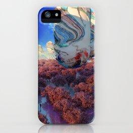 Coliene iPhone Case