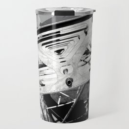 Wing Support Travel Mug