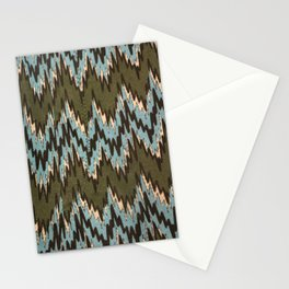 Patterson Stationery Cards