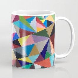 Ikdienas Dzīve Coffee Mug
