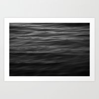 A Rising Tide Lifts All Boats Art Print