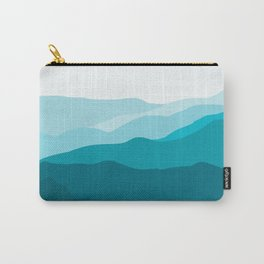 Cool Dream Carry-All Pouch