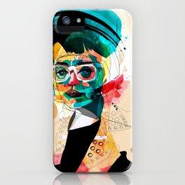 270113 iPhone Case