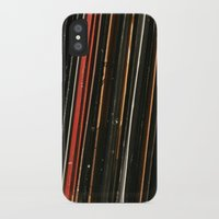 records iPhone & iPod Cases featuring Records by Electric Avenue