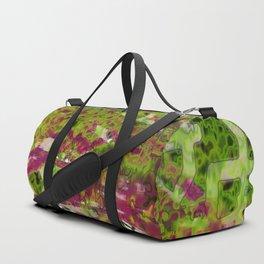 Zoom Too Duffle Bag