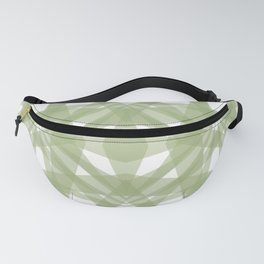 Pippin Fanny Pack