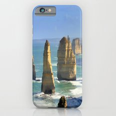 Rock Formations Slim Case iPhone 6s