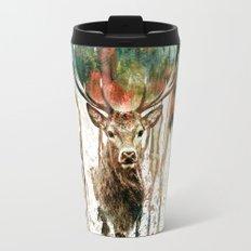 DEER IV Travel Mug