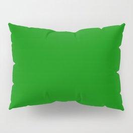 008000 Pillow Sham