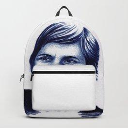 Isabella Rossellini Backpack