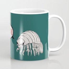 ISOcute Coffee Mug