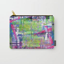 20180524 Carry-All Pouch