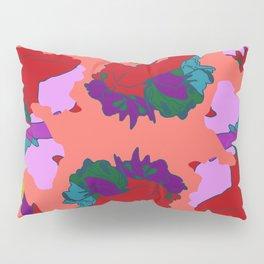 summers grace #5 Pillow Sham