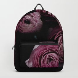 Ranunculus 1 Backpack