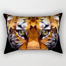 Dardan TT Rectangular Pillow