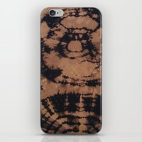 pulp iPhone & iPod Skins featuring PULP by ....