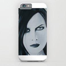 Juliana Muse Slim Case iPhone 6s