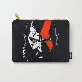 047 Kratos Carry-All Pouch