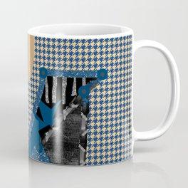 HAUTE COUTURE TTY N23 Coffee Mug