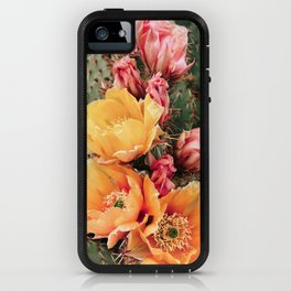 Culver City / Limited Edition iPhone Case