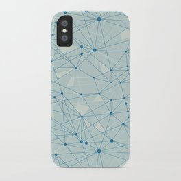 Atlantis LB iPhone Case