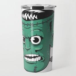 Ehi! Travel Mug