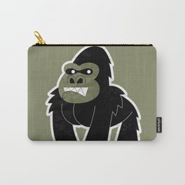 gori Carry-All Pouch