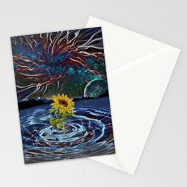 Hopeful Stationery Cards
