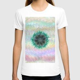 ZS Zenta 078-tc4 T-shirt