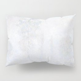 Morning Haze by Claude Monet Pillow Sham
