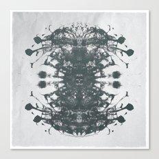 ferman 05 Canvas Print