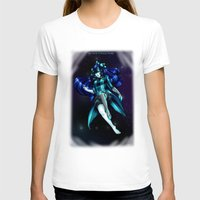 berserk T-shirts featuring Berserk Cyborg Panda by Berserk Cyborg Panda