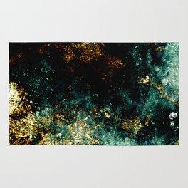 Abstract XIII Rug