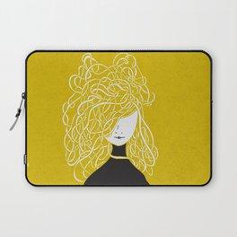 Iconia Girls - Olivia May Laptop Sleeve
