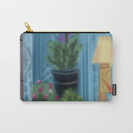 Garden room Carry-All Pouch