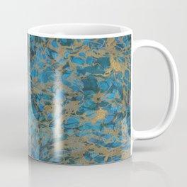 Thai Marble Coffee Mug