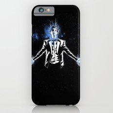 Regenerate Doctor! iPhone 6s Slim Case