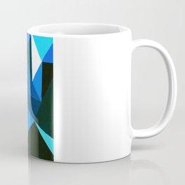 Abract Feelings  Coffee Mug