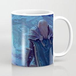 Forget this Business Coffee Mug