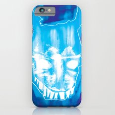 Darko Slim Case iPhone 6s